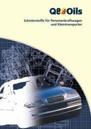 PKW - Kp-schmierstoffe.de