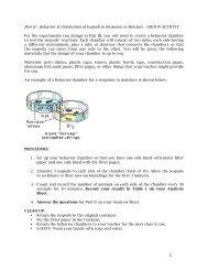 641_Isopod Lab.10-11 - nnhsbergbio
