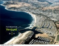 Ventura city wide coding.pdf