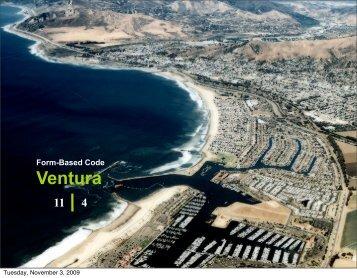 Ventura city wide coding.pdf