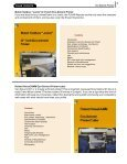 FLAAR Reports - Wide Format Printers - Page 4