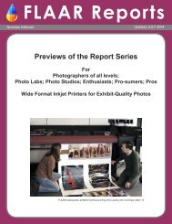 Download the preview on this series report - wide-format-printers.NET