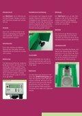 Zubehör - Lehner Agrar GmbH - Seite 3