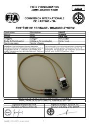 Câble de frein frein à main avant pour nissan interstar 1.9 2.2 2.5 3.0 02-on dci fl