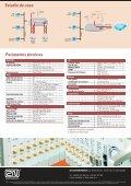 2N StarGate VoIP / PRI GSM Gateway - TecnoRed - Page 2