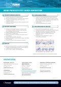 ERSTELLEN, ANALYSIEREN UND VISUALISIEREN IN 3D - Seite 4
