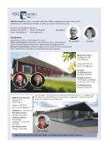2009 - NSG Semin - Norsk Sau og Geit - Page 2
