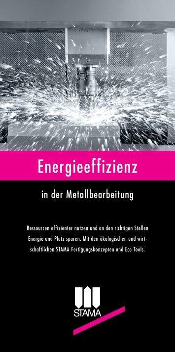 Energieeffizienz - Wolfgang Kauls GmbH