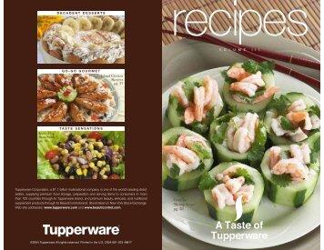 Ceviche Shrimp Cups pg. 28