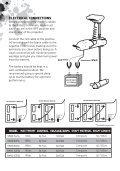 Slider SWXB - Jarvis Walker - Page 6