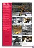 RAF Museum Newsletter - Page 3