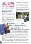 RAF Museum Newsletter - Page 4