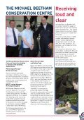 RAF Museum Newsletter - Page 5