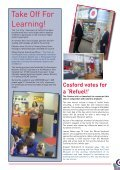 RAF Museum Newsletter - Page 7