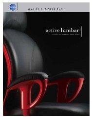 active lumbar - Global