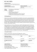 Rahoituksen teoriaa ja sovelluksia aktuaareille (1 ... - Finanssivalvonta - Page 3