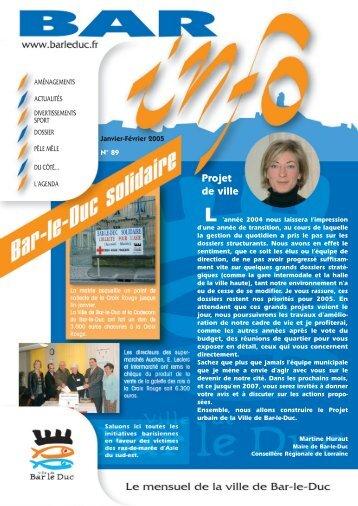 BI89ok (Page 8) - Bar-le-Duc
