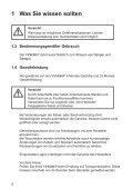 7 Anhang - Lehner Agrar GmbH - Seite 6