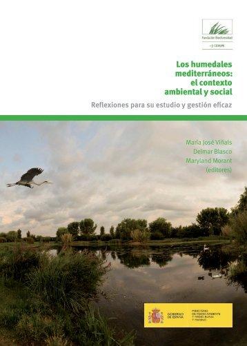 humedales__mediterraneos