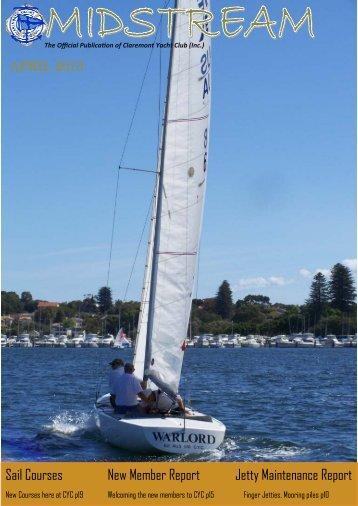 Midstream Newsletter DRAFT April 2013.pub - Claremont Yacht Club