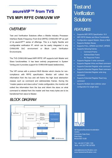Asurevip Magazines