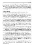 Dr. Lakatos Péter - Page 2