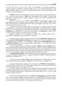 Dr. Lakatos Péter - Page 4
