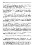 Dr. Lakatos Péter - Page 5