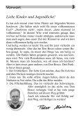 Heilige - Seite 3