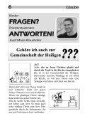 Heilige - Seite 6