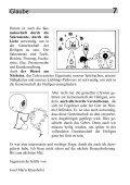 Heilige - Seite 7