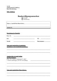Download - PDF - Wolfsberg