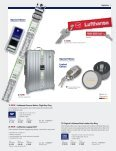 Gifts & Services Highlights 2011/12 - Lufthansa WorldShop - Page 3