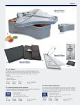 Gifts & Services Highlights 2011/12 - Lufthansa WorldShop - Page 7