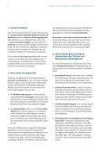 Studierende über Praktika oder als Werkstudierende rekrutieren - Seite 4