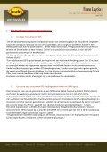 Compleet landelijke dekking - Luyckx - Page 2