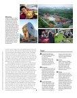 Shenyang und Qingdao:  Chinas starkes Doppel - Seite 3