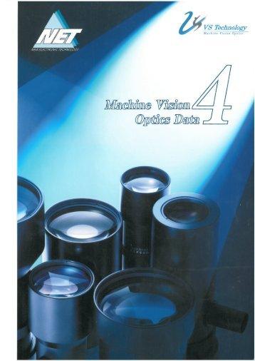 Catalogue VS - Site ftp Elvitec