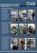 EWO Imagebroschuere.indd - IMS Handhabungstechnik GmbH - Seite 3