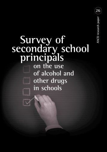rp26-survey-of-school-principals 2