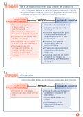 Le Pressing - Page 7