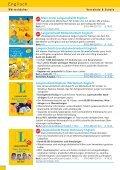 Daf Revision 7 - Langenscheidt - Seite 4