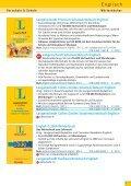 Daf Revision 7 - Langenscheidt - Seite 5