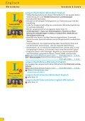 Daf Revision 7 - Langenscheidt - Seite 6