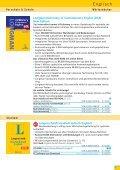 Daf Revision 7 - Langenscheidt - Seite 7