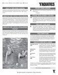 NPN Jan-May 11 Spirit Cat - Peninsula Metropolitan YMCA - Page 4