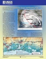 Fact Sheet PDF - USGS