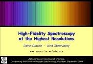 PDF, 6 MB - Lund Observatory