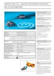 PDF-Produktinformation (500 KB)
