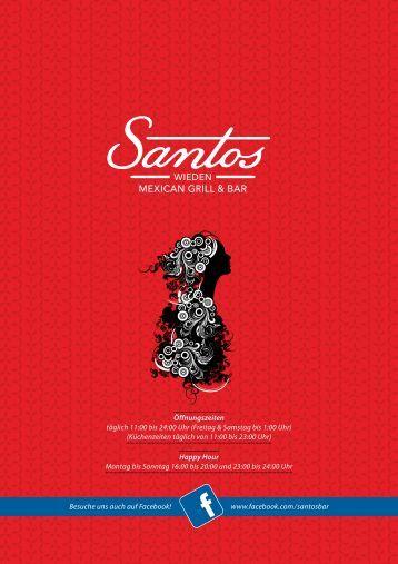 Download - Santos Bar